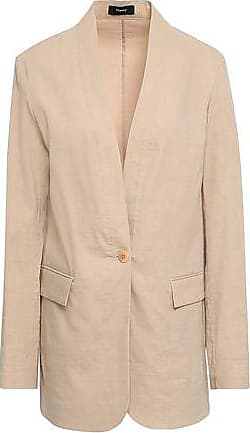 070a0ea145 Theory® Women's Suits: Must-Haves on Sale up to −66% | Stylight