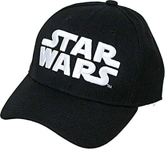 d293576b5cd Star Wars Caps for Men  Browse 10+ Items