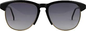 Cerruti 1881 New Mens Vintage Sunglasses - Original - Authentic - Wayfarer