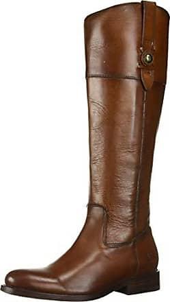 Frye Stiefel für Damen − Sale: ab 103,99 €   Stylight