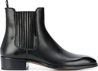 official photos 1d99d 9c6ce Tom Ford® Shoes − Sale: up to −70% | Stylight