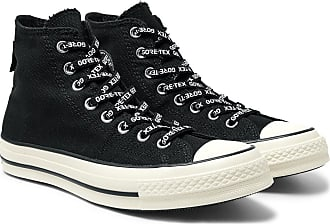 e75db5677e5ce Converse Chuck 70 Gore-tex High-top Sneakers - Black