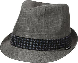 Men s Fedora Hats  Browse 419 Products up to −80%  9f5278b5b38f
