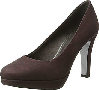 sports shoes 1eeca 8a2be Pumps von s.Oliver®: Jetzt ab € 15,49 | Stylight