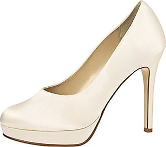 quality design 4d68a 9e343 Rainbow Club Schuhe: Sale ab 29,99 € | Stylight