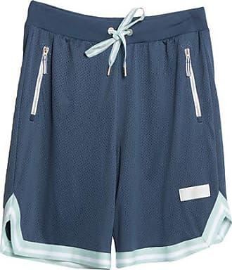 Pantalones Cortos De Puma Ahora Hasta 57 Stylight