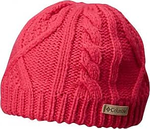 186fcddc973 Women s Columbia® Winter Hats  Now up to −40%