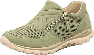 Slipper in Grün: Shoppe jetzt bis zu −61%   Stylight