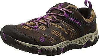 Merrell® Schuhe in Braun: bis zu −51% | Stylight