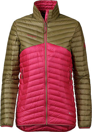 best website e4851 d128b Mammut Jacken: Sale bis zu −50% | Stylight
