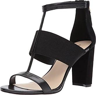 681967faf7f Nine West® Heeled Sandals  Must-Haves on Sale at USD  16.42+