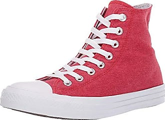 Converse High Top Sneakers − Sale: up to −60%   Stylight