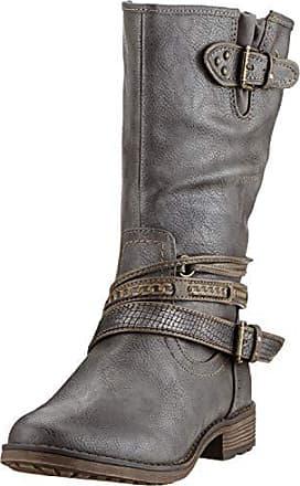Chaussures Mustang® : Achetez dès 28,08 €+   Stylight
