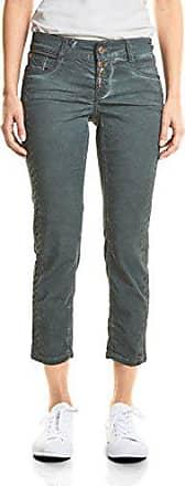 Street One Pantalones para Mujer