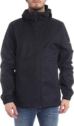 Giacche Invernali The North Face®  Acquista fino a −40%  04d0a8a7d302