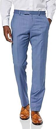 Strellson Premium Pantaloni Completo Uomo