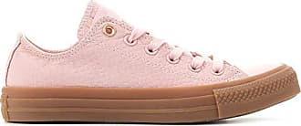 Converse® Leder Sneaker für Damen: Jetzt bis zu ?15%   Stylight