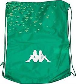 Kappa RBB Real Betis drawstring bag