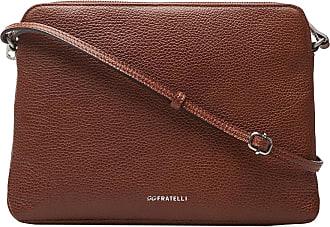 Gigi Fratelli Accessories: Kjøp opp til </div>                             </div>               </div>       <div class=