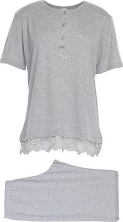Blugirl ROPA INTERIOR - Pijamas en YOOX.COM