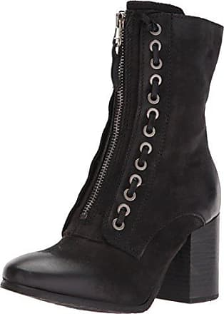 d59756aa44a Miz Mooz® Leather Boots  Must-Haves on Sale up to −22%