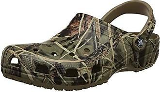 b2a8487035dc93 Crocs® Mode  Shoppe jetzt ab 11