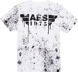 AES 1975 Camiseta AES 1975 Melted