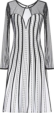 Pianurastudio KLEIDER - Kurze Kleider auf YOOX.COM