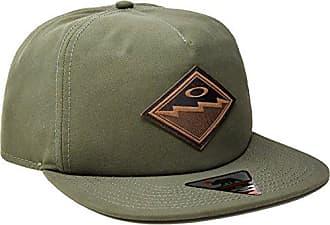 Oakley Caps for Men  Browse 56+ Items  c5bcbb0646da