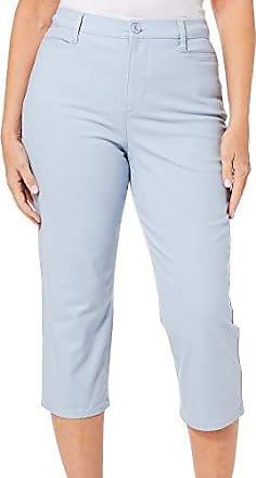 83878bbace9 Gloria Vanderbilt Shorts for Women − Sale  at USD  21.36+