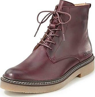 Kickers Schuhe für Damen: Jetzt bis zu −33% | Stylight