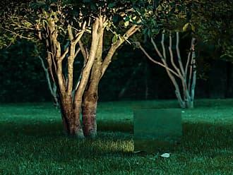 Davide Groppi Belladinotte 2 - Lampada da Terra Outdoor