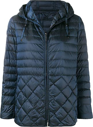 f135f30a0fb1f Max Mara® Quilted Jackets  Must-Haves on Sale up to −30%