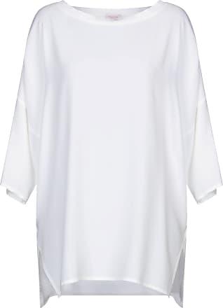 Rossopuro CAMICIE - Bluse su YOOX.COM