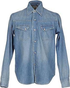 df13b35b02e9 Camisas de Levi's®: Compra hasta −60% | Stylight