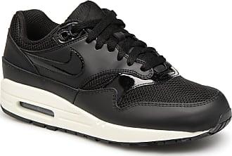 Nike 1 Wmns Nike Max Air Wmns Max Air qg7w6St