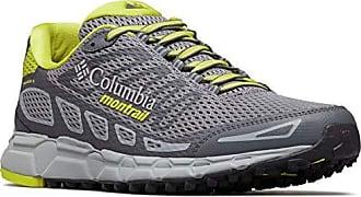 nuovo stile di vita in vendita all'ingrosso economico per lo sconto Scarpe Columbia®: Acquista fino a −28% | Stylight