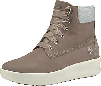 Timberland® Schuhe für Damen: Jetzt bis zu ?46% | Stylight