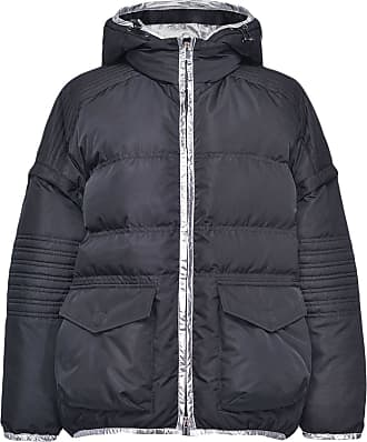 Winterjassen van Pinko: Nu tot −57%   Stylight