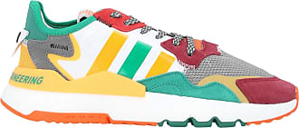 adidas Originals SCHUHE - Low Sneakers & Tennisschuhe auf YOOX.COM