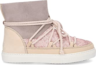 6aca3be42fa Winter Shoes for Women: Shop up to −74% | Stylight