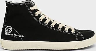 Maison Margiela Sneakers Tabi High-top