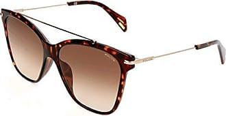 f352f7368c668 Police Sunglasses femme Goldeneye 1 Montures de lunettes
