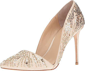 fa6a03c71789 Imagine Vince Camuto® Shoes  Must-Haves on Sale at USD  66.21+ ...