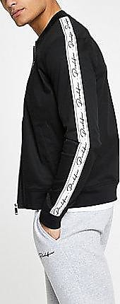 aa013eec3 River Island® Jackets: Must-Haves on Sale at USD $76.00+ | Stylight