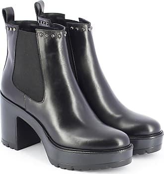 Chelsea Boots da Donna  3482 Prodotti fino a −60%  e7136de0a2e