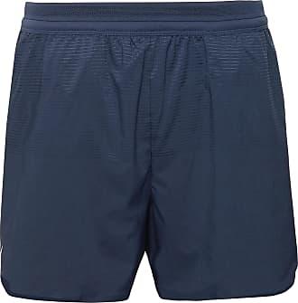 Pantalons De Course Courts Nike : Achetez jusqu'à −53