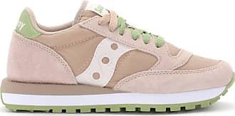 a2f641e38 Chaussures Saucony® Femmes : Maintenant jusqu''à −57% | Stylight