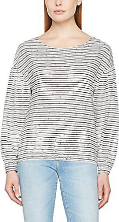 3168a2be5341bf S.Oliver Longsleeves: Sale bis zu −20% | Stylight