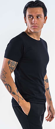 Perform Collection Performance T-shirts - Black